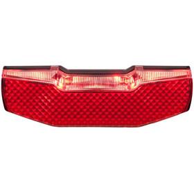 Axa Blueline50 Steady Feu arrière LED